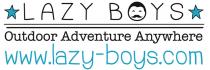 Manufacturer - Lazy Boys