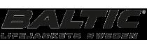 Manufacturer - Baltic