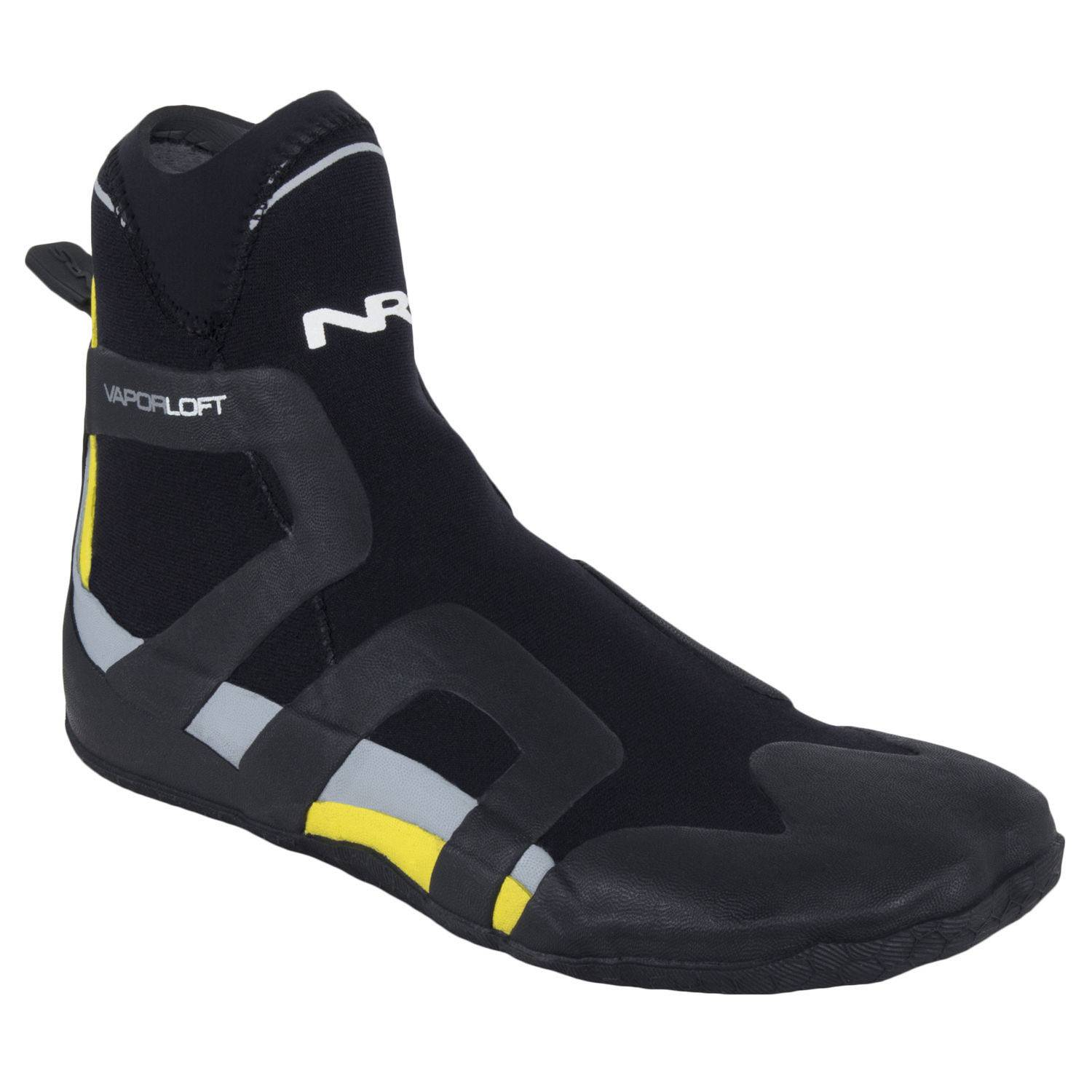 Chaussures Kayak NRS Freestyle Wetshoe