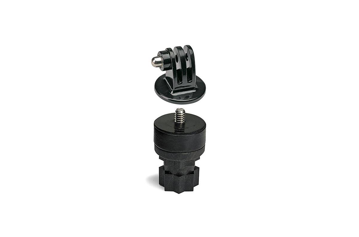 Camera Mount Adaptor RailBlaza