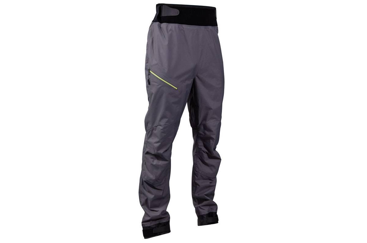 Pantalon Homme imperméable NRS Endurance