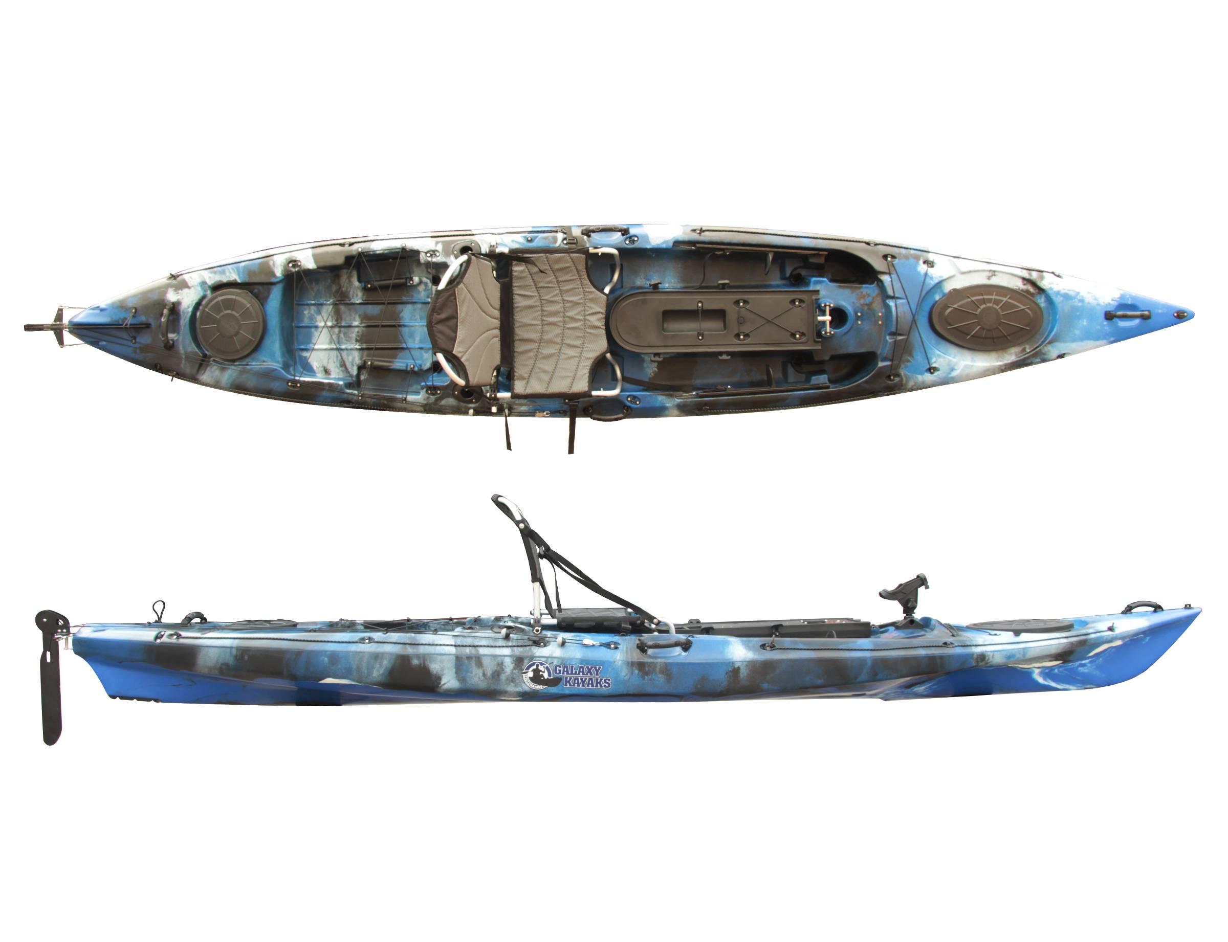 Marlin 430