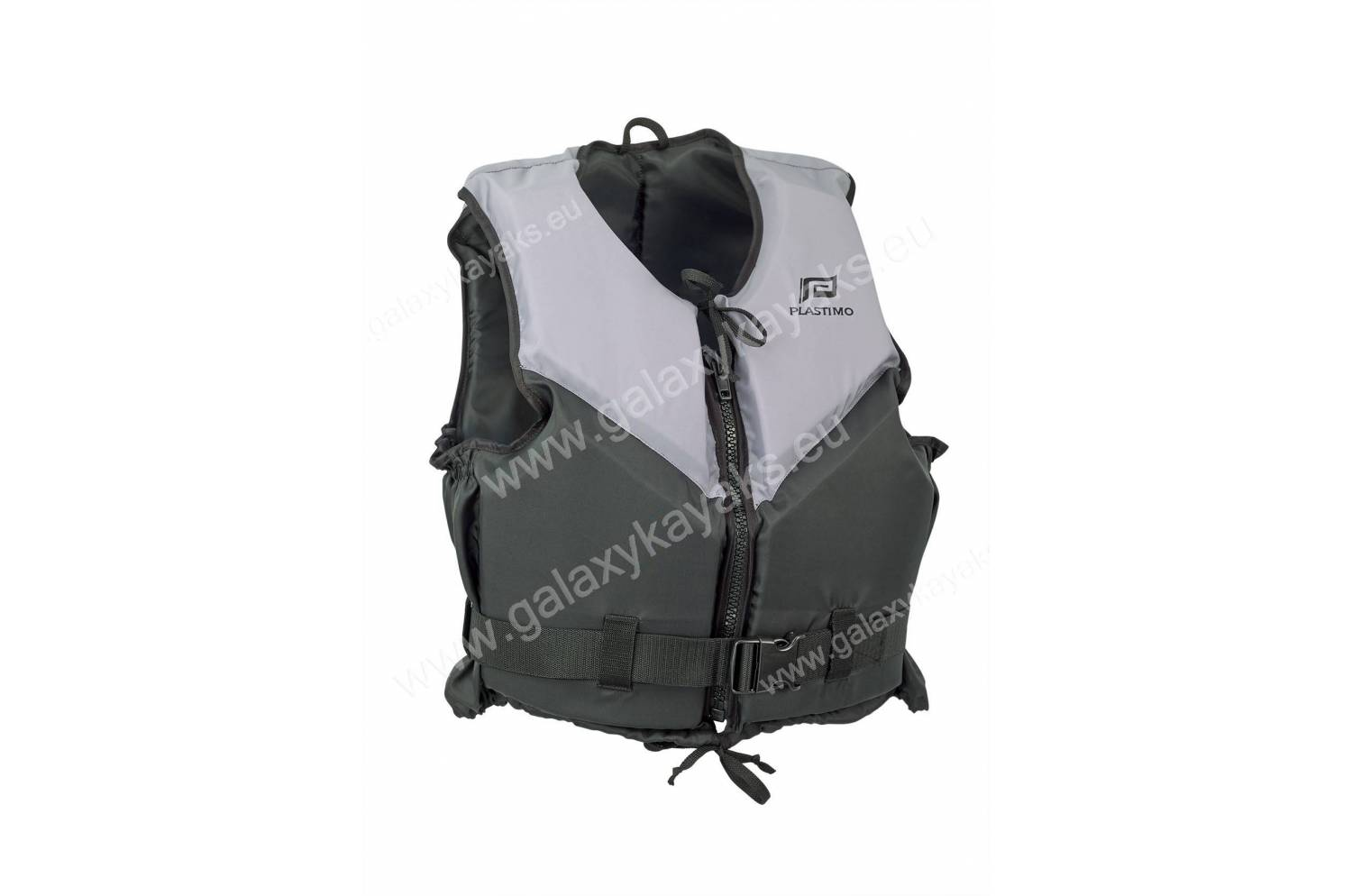 gilet de sauvetage lifejacket trophy 50n plastimo. Black Bedroom Furniture Sets. Home Design Ideas