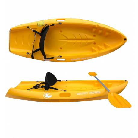Pinguino Kids Kayak