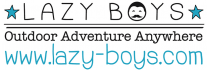Manufacturer - Lazy Boys