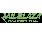 Manufacturer - Railblaza