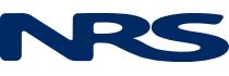Manufacturer - NRS