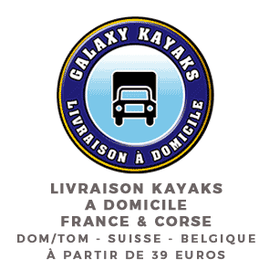 https://www.fr.galaxykayaks.eu/modules/iqithtmlandbanners/uploads/images/5fa5eb65c13e7.jpg