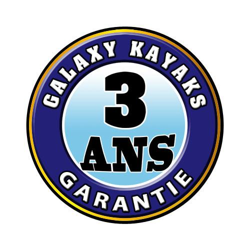 https://www.fr.galaxykayaks.eu/modules/iqithtmlandbanners/uploads/images/5fda43438cf06.jpg